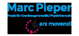 MARC PIEPER Ars Movendi